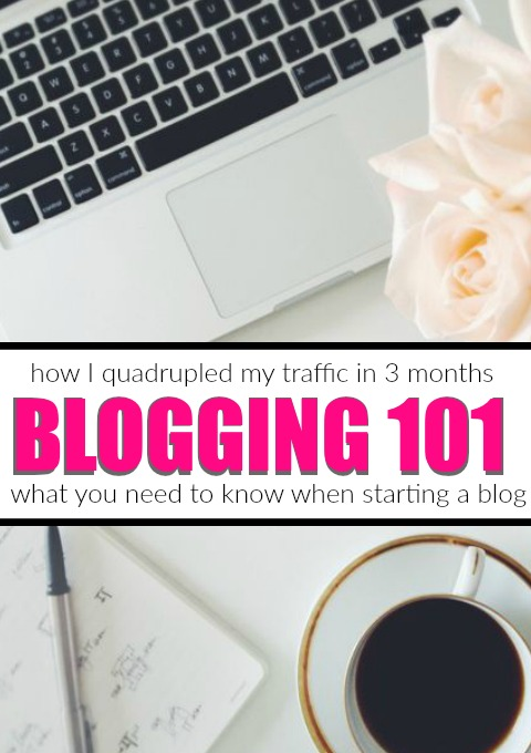 how-to-make-money-blogging-blogging-tips-for-beginners-how-to-get-more-web-traffic-increase-pageviews