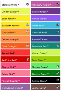 astrobrights_swatches-222.jpg