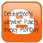 Debbiedoo's blogging and blabbing
