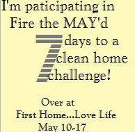 Day 2: Challenge