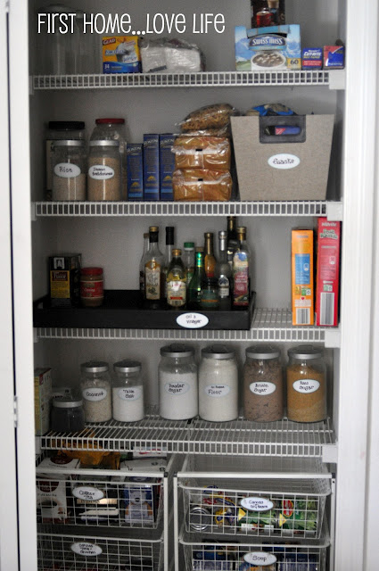 pantry+after.jpg