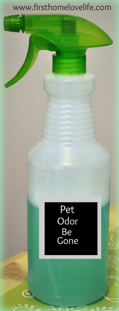 pet+spray.jpg