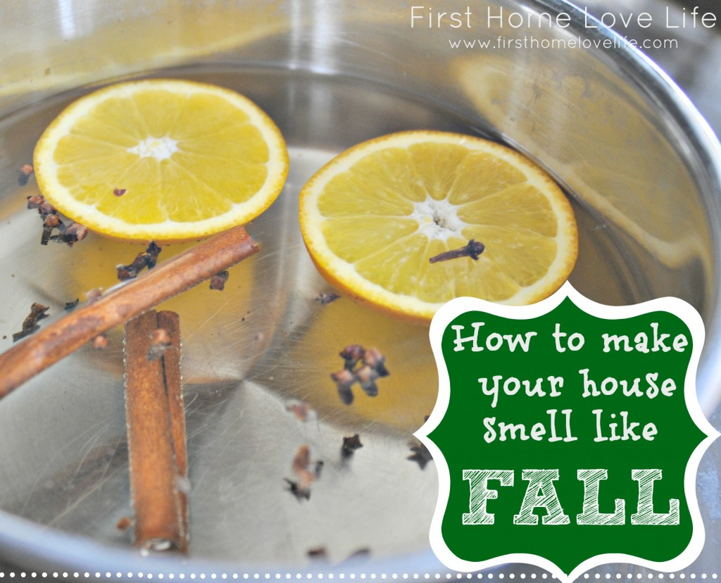 how to make a bedroom smell good 28 images 12 ways how