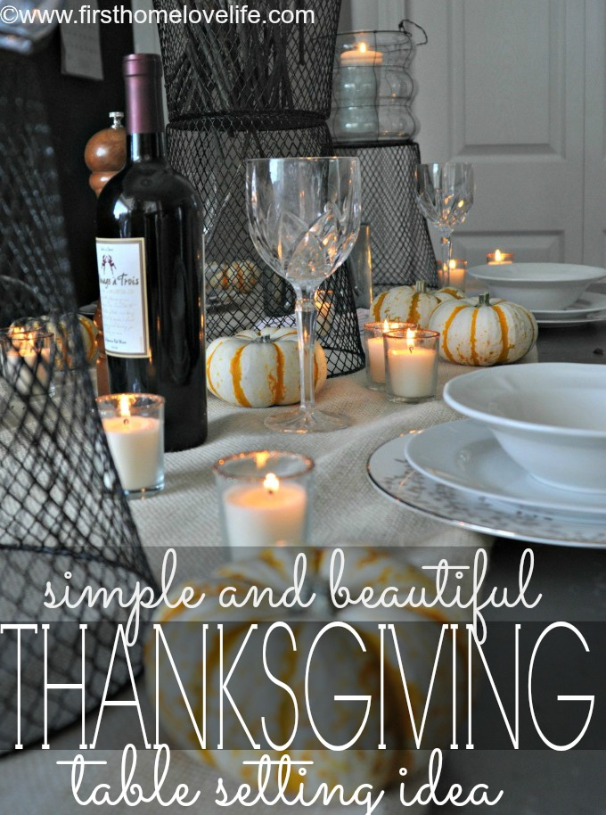 thanksgiving_table_setting