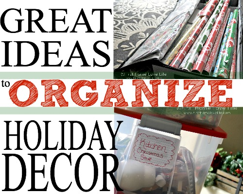 HOLIDAY_ORGANIZATION