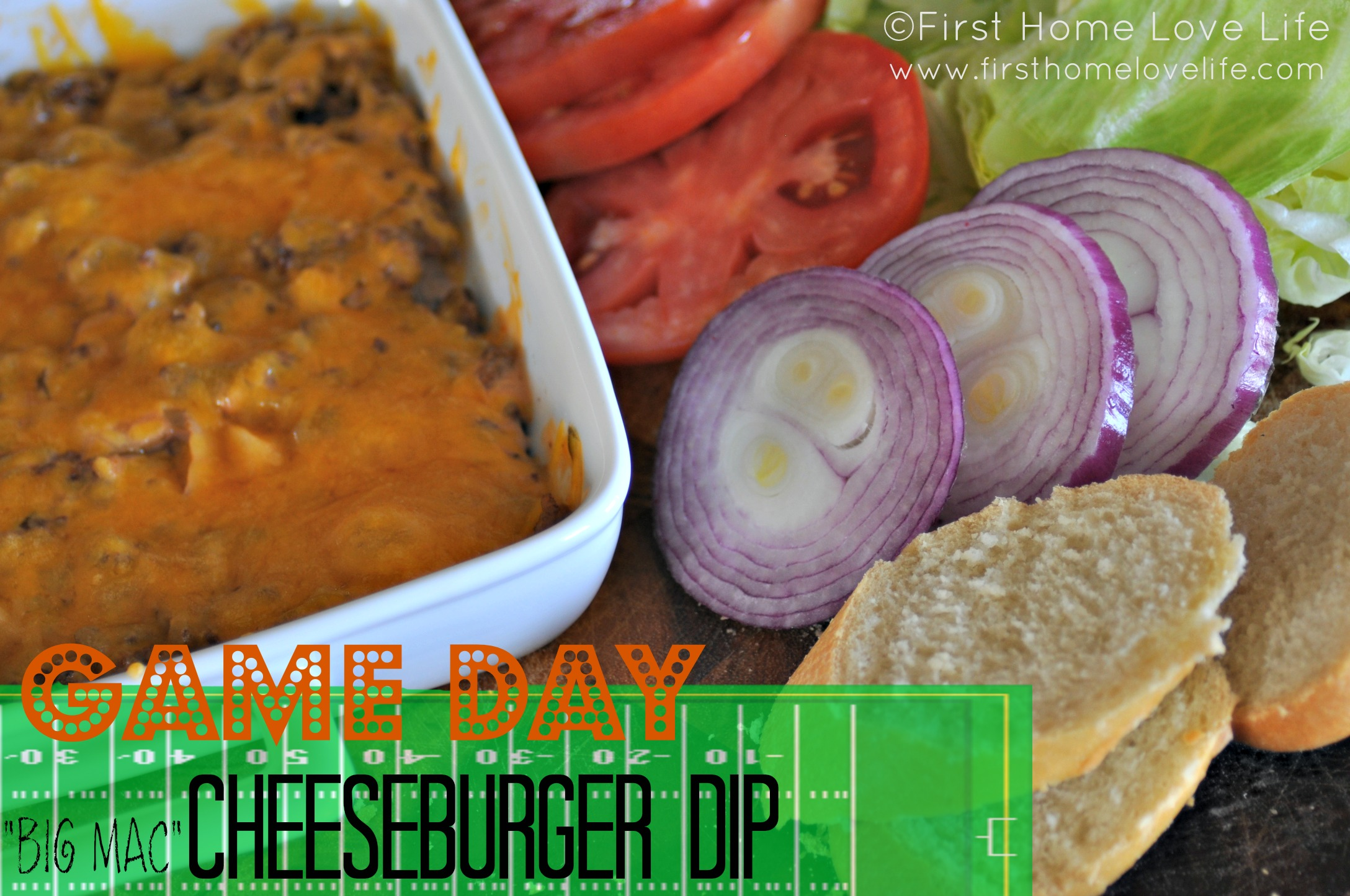 CHEESEBURGER_DIP_COVER