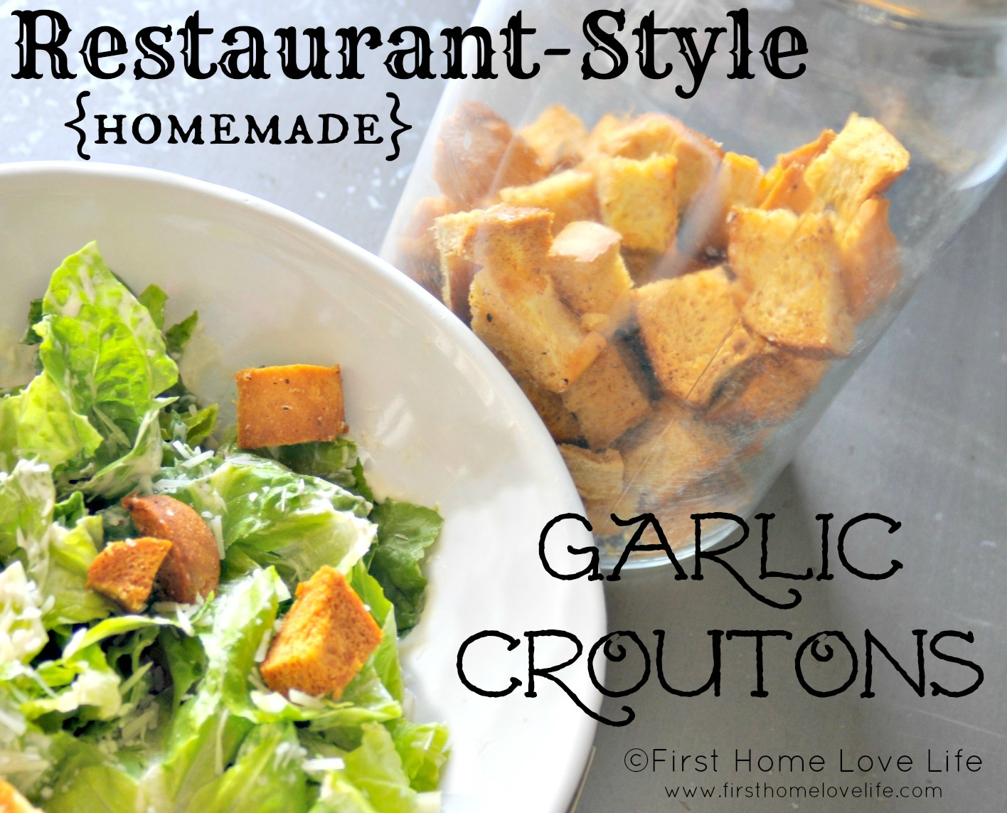 croutoncover