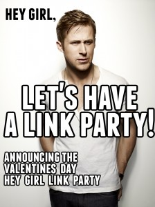 heygirl_link_party1-224x300