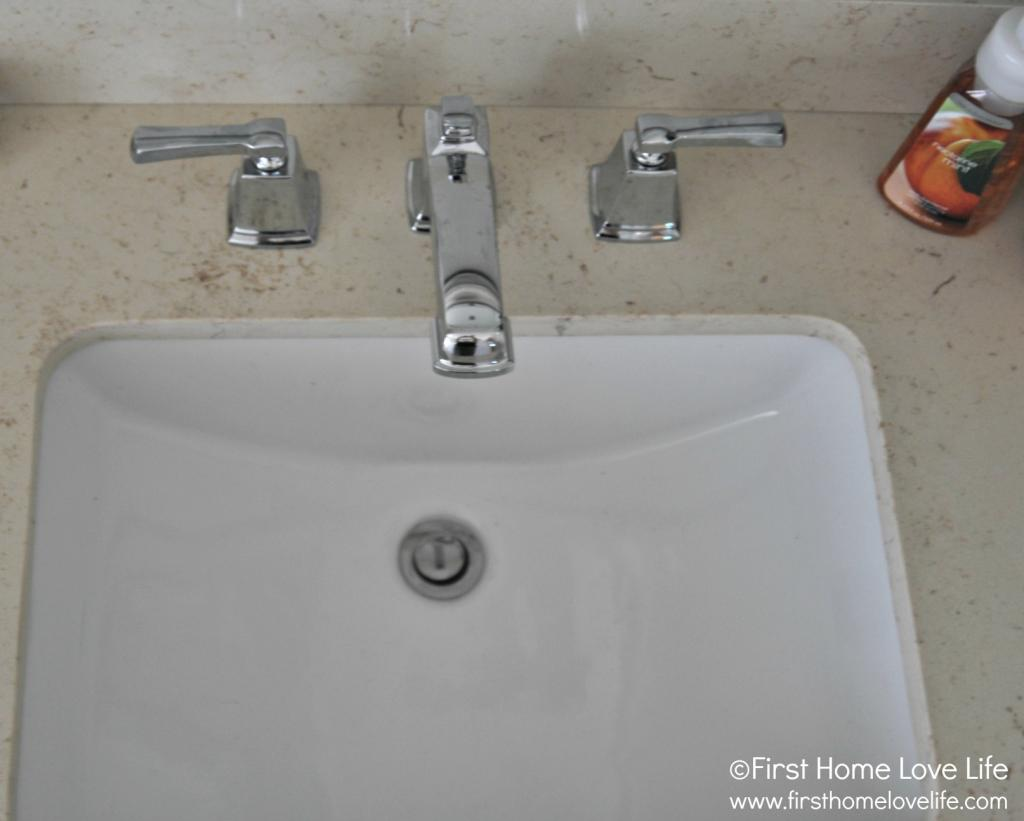 photo abovefaucet_zps315a58eb.jpg