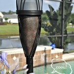 Adding Ambiance with TIKI Brand Torches