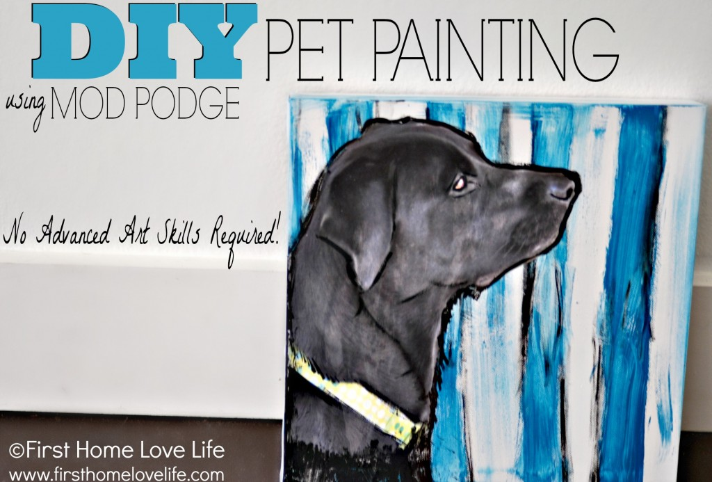 PET_PAINTING_COVER