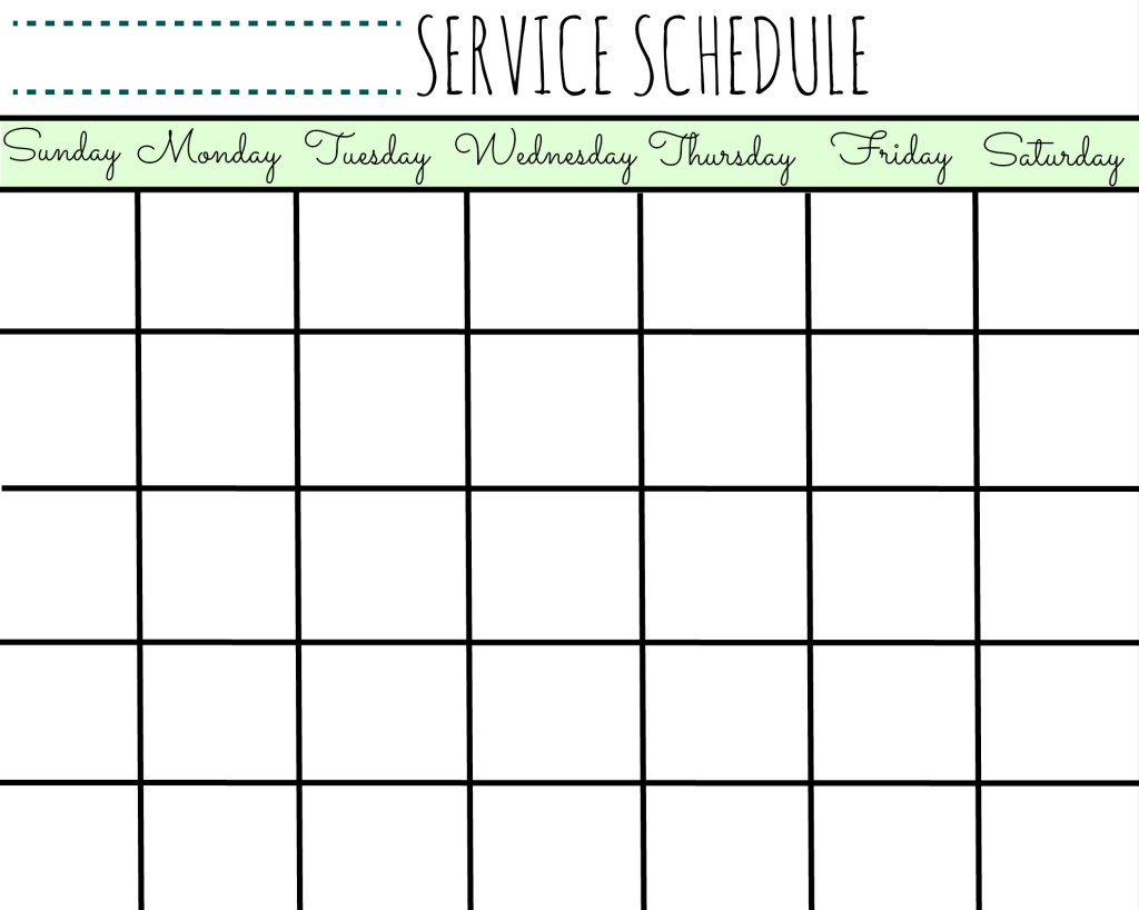 Service Schedule Calendar Printable  First Home Love Life. Contract Management Outsourcing. Lubbock Attorney General Car Title Cash Loans. Texas Medical Weight Loss Clinic. Sexual Abuse Definition Enrolling In Medicare. Early Childhood School Atlanta. Web Design Certificates Cheap Car Insurance Nc. Blackhillshelpwanted Com Rapid City Sd. Pre Approved Home Loan First Time Buyer