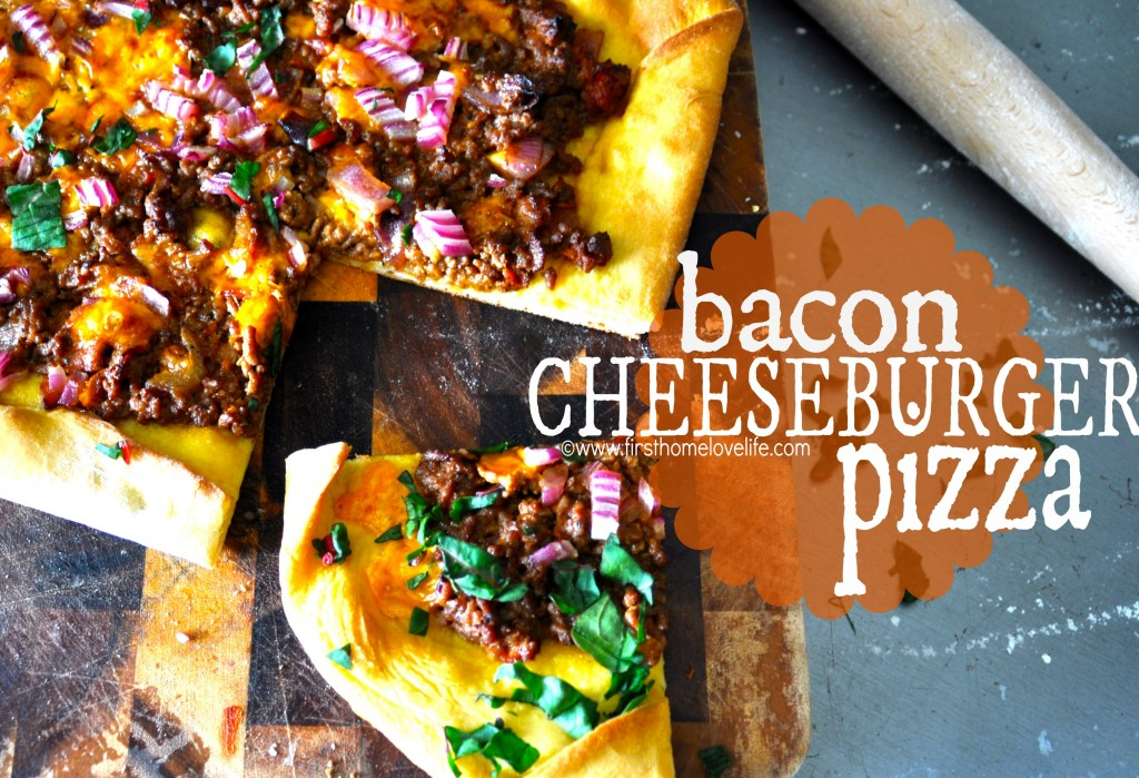 bacon_cheeseburger_pizza_cover
