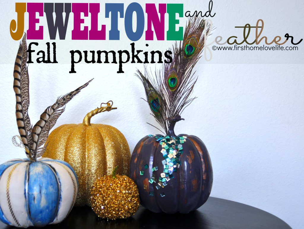 jeweltonepumpkins_cover