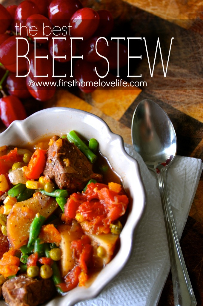 BEEFSTEW_COVER
