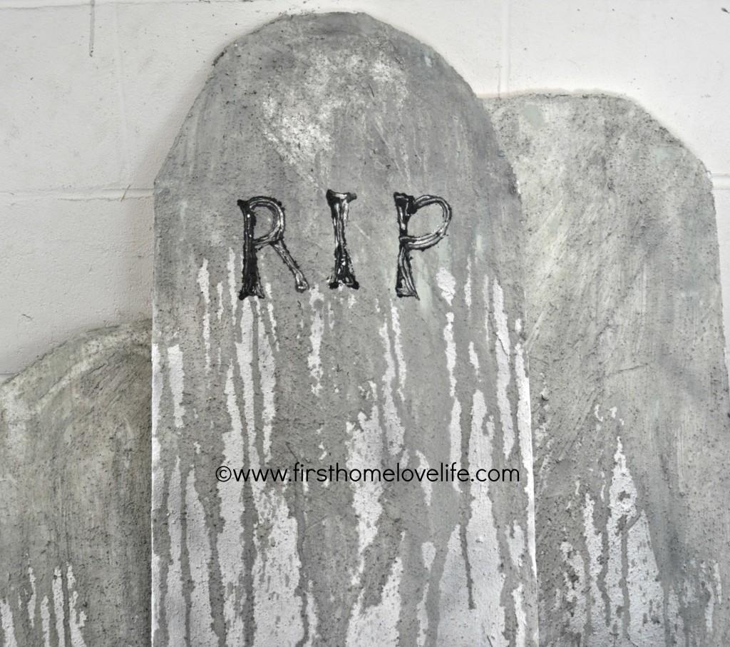RIP_stone