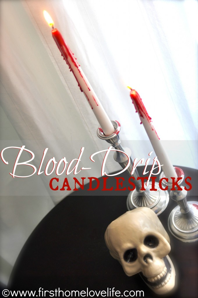 bloody_candle_cover