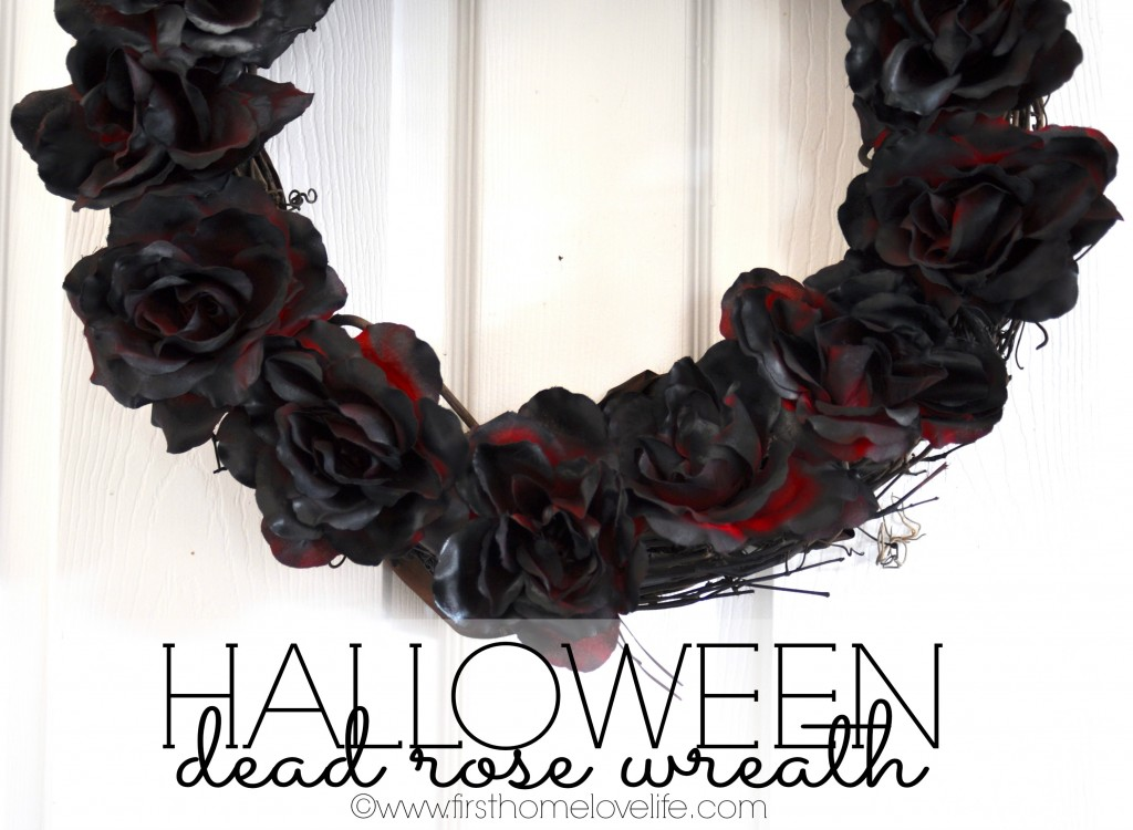 dead_rose_wreath