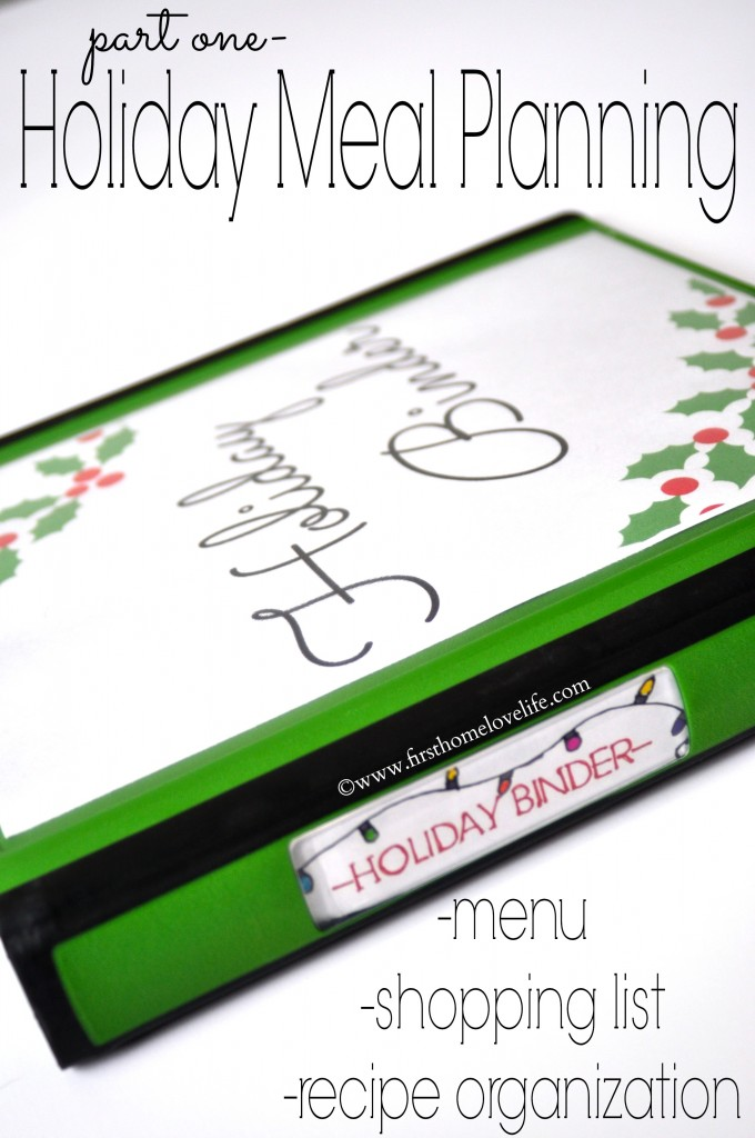 holiday_binder_cover