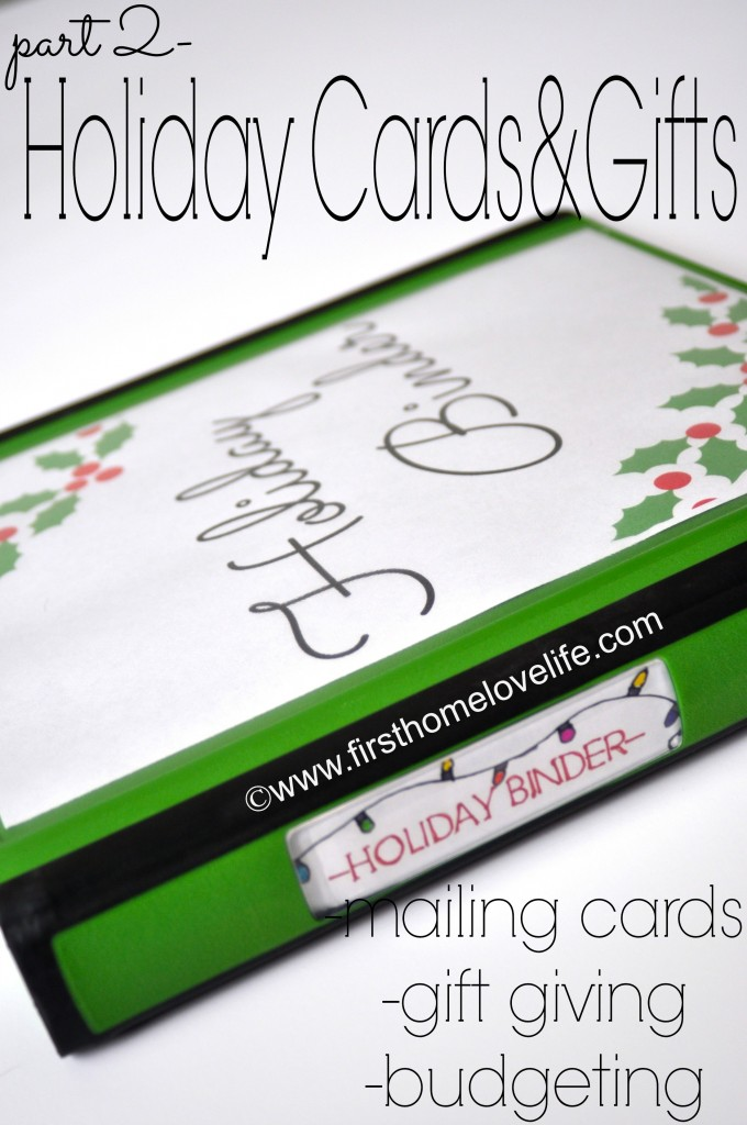 holiday_binder_part2_cover