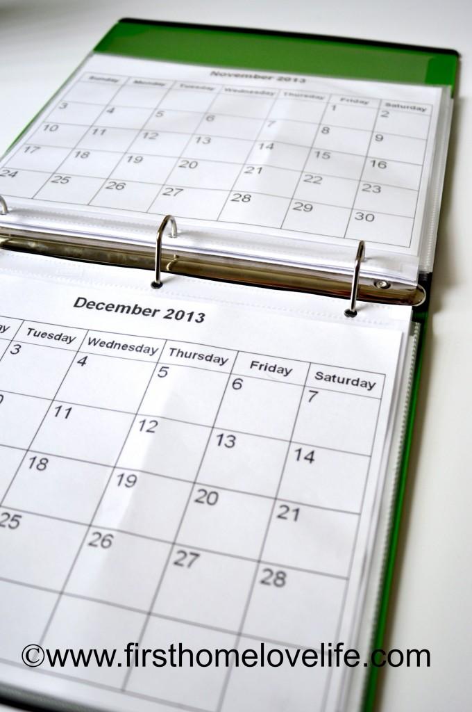 shopping_calendar