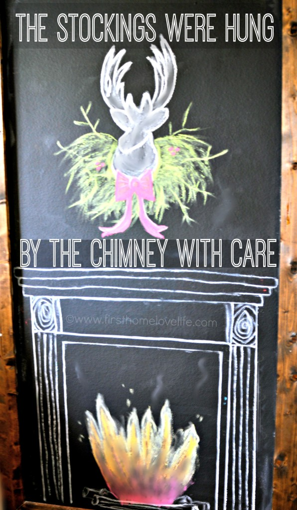 CHALKBOARD_FIREPLACE_COVER