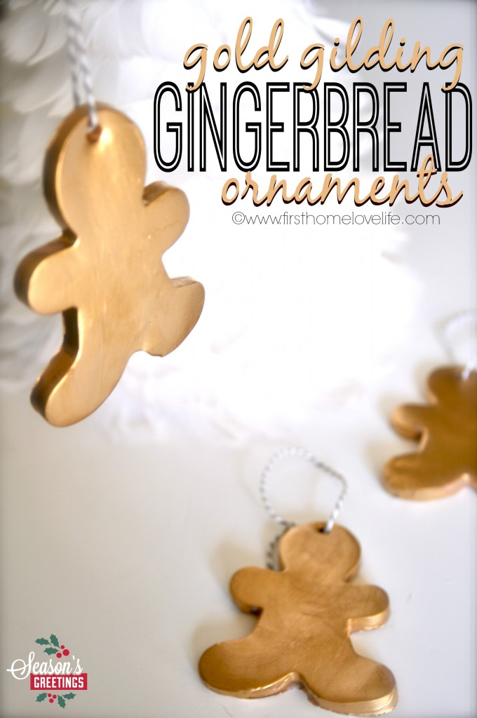 GOLD_GINGERBREAD