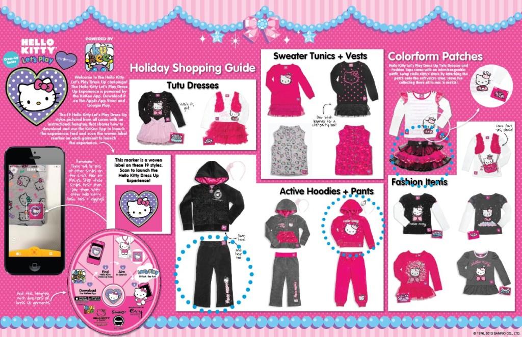 HK_LP_DressUp_Shopping_Guide-01
