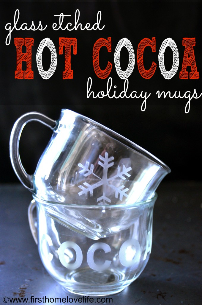 hot_cocoa_mugs