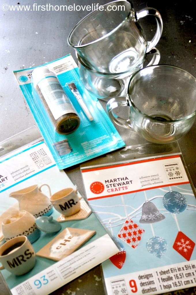 ms_supplies