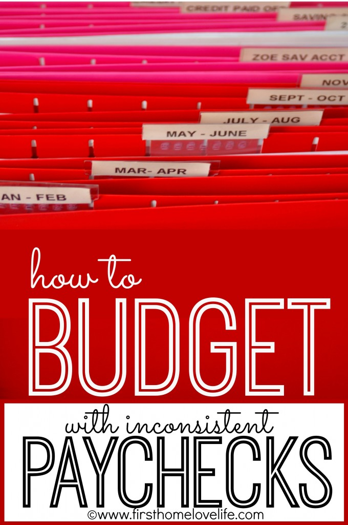 BUDGET_COVER
