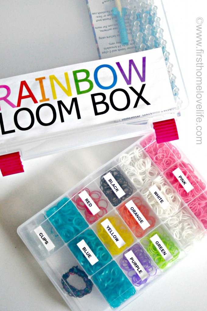 RAINBOWLOOM_BOX1