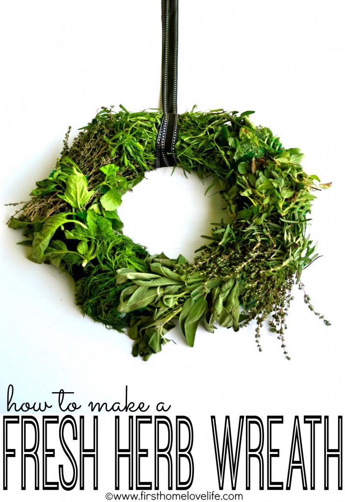 fresh_herb_wreath_cover