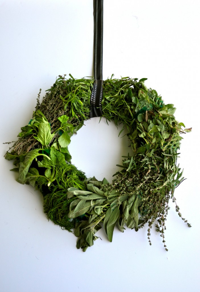 herb_wreath