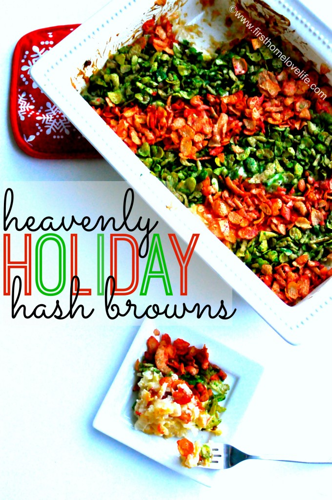 holiday_hashbrowns