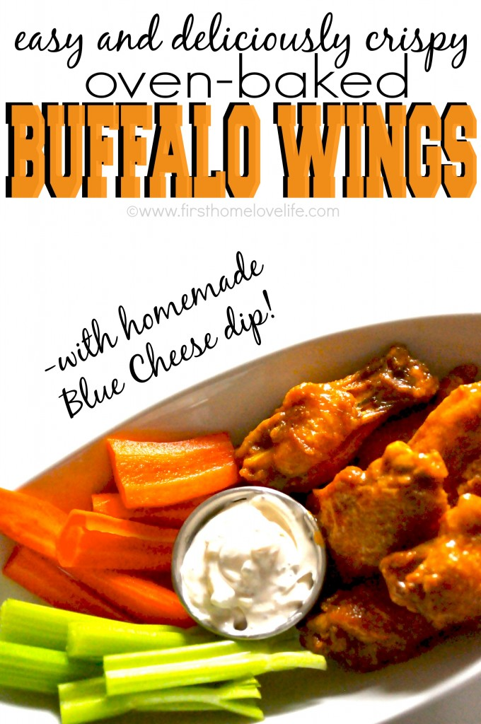 BuffaloWings_Cover