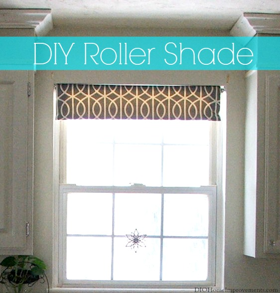Diy outdoor window shades outdoor designs diy fabric roller shade first home love life solutioingenieria Images