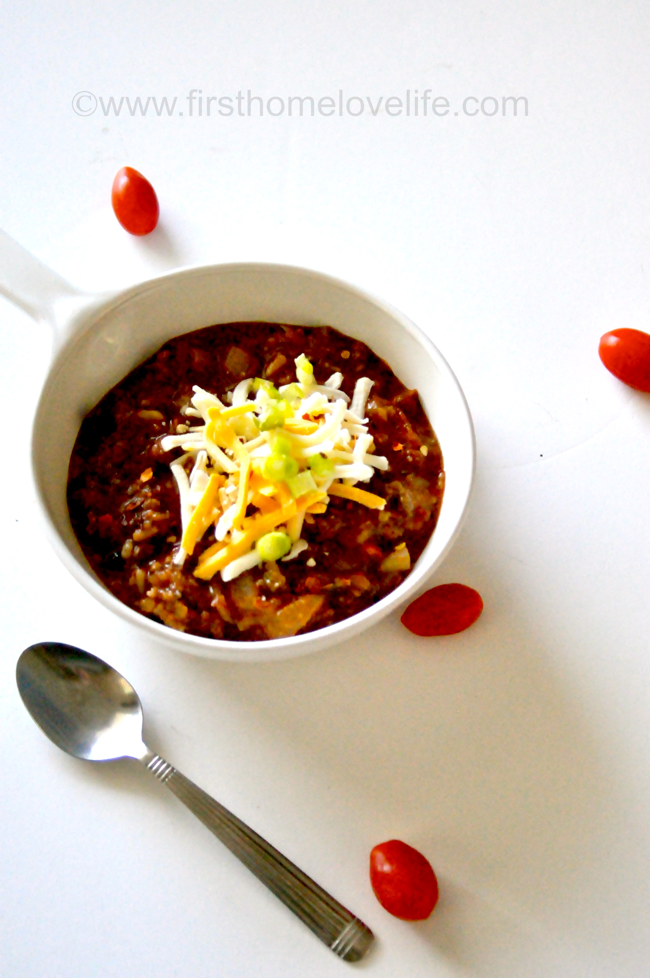 ... chili or prickly chicken chili the best chili of your life recipes