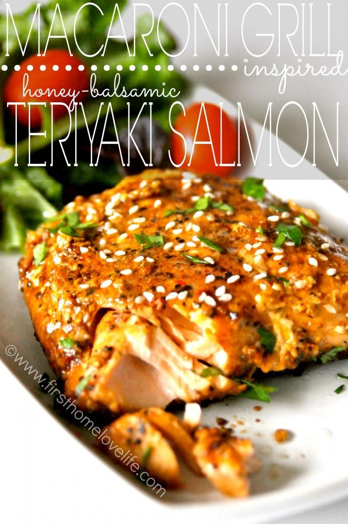 salmon_recipe_cover