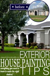 EXTERIOR_HOUSE_PAINTING_TIPS_COVER