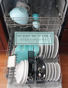 The-Right-Way-to-Load-a-Dishwasher-via-Clean-Mama1