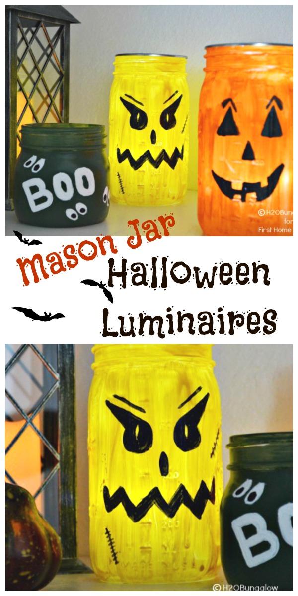 Mason-Jar-Luminaires-Halloween