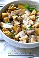 creamy-chicken-marsala-mushroom-pasta-via-www-firsthomelovelife-com