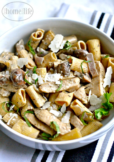 creamy-chicken-marsala-pasta-recipe-with-mushrooms-via-first-home-love-life