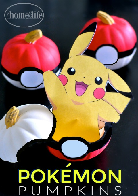 pokemon-pumpkins-via-first-home-love-life-www-firsthomelovelife-com