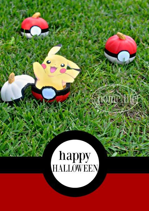 pikachu-pokemon-pumpkin-via-first-home-love-life