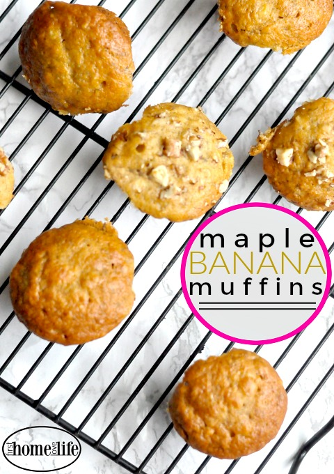 the-easiest-banana-muffin-recipe-ever-so-moist-and-incredibly-tasty-maple-banana-muffins-via-first-home-love-life