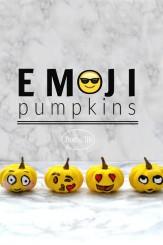 emoji-pumpkins-for-fall-and-halloween-via-firsthomelovelife-com
