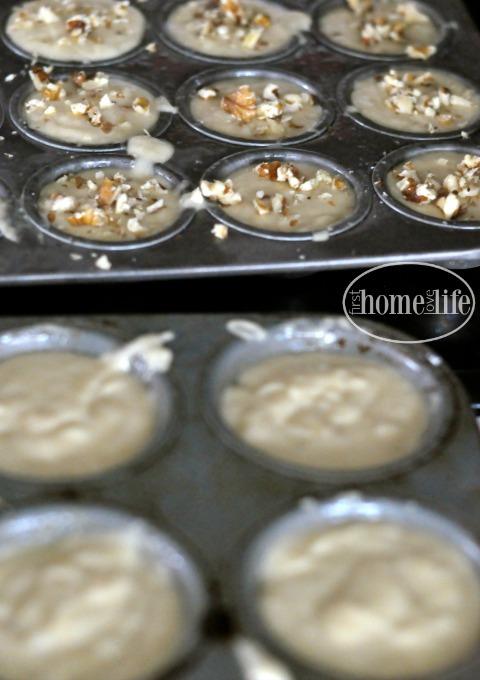 maple-banana-muffins-recipe