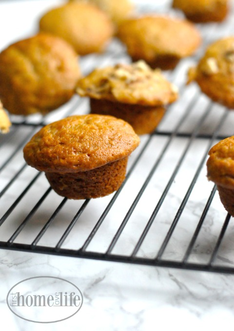 perfect-banana-muffin-recipe-using-maple-syrup-via-first-home-love-life